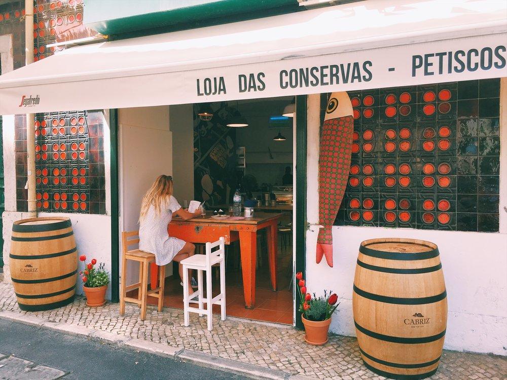 Loja-Das-Conservas-Lisbon.jpg