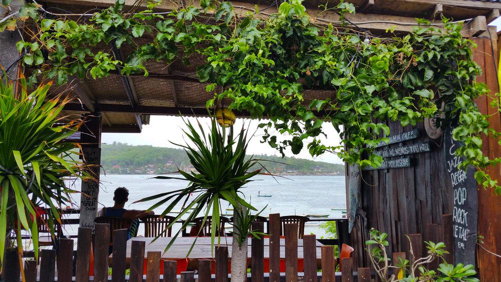 Nusa-Lembongan-views.jpg