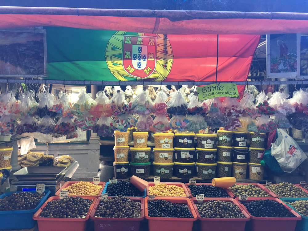Olives-Bolhao-market.jpg