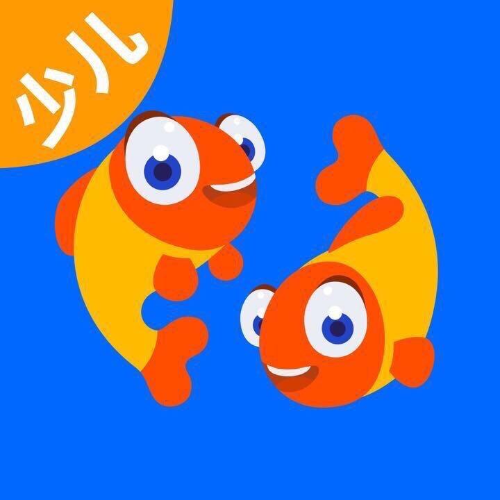 Palfish-logo.JPG