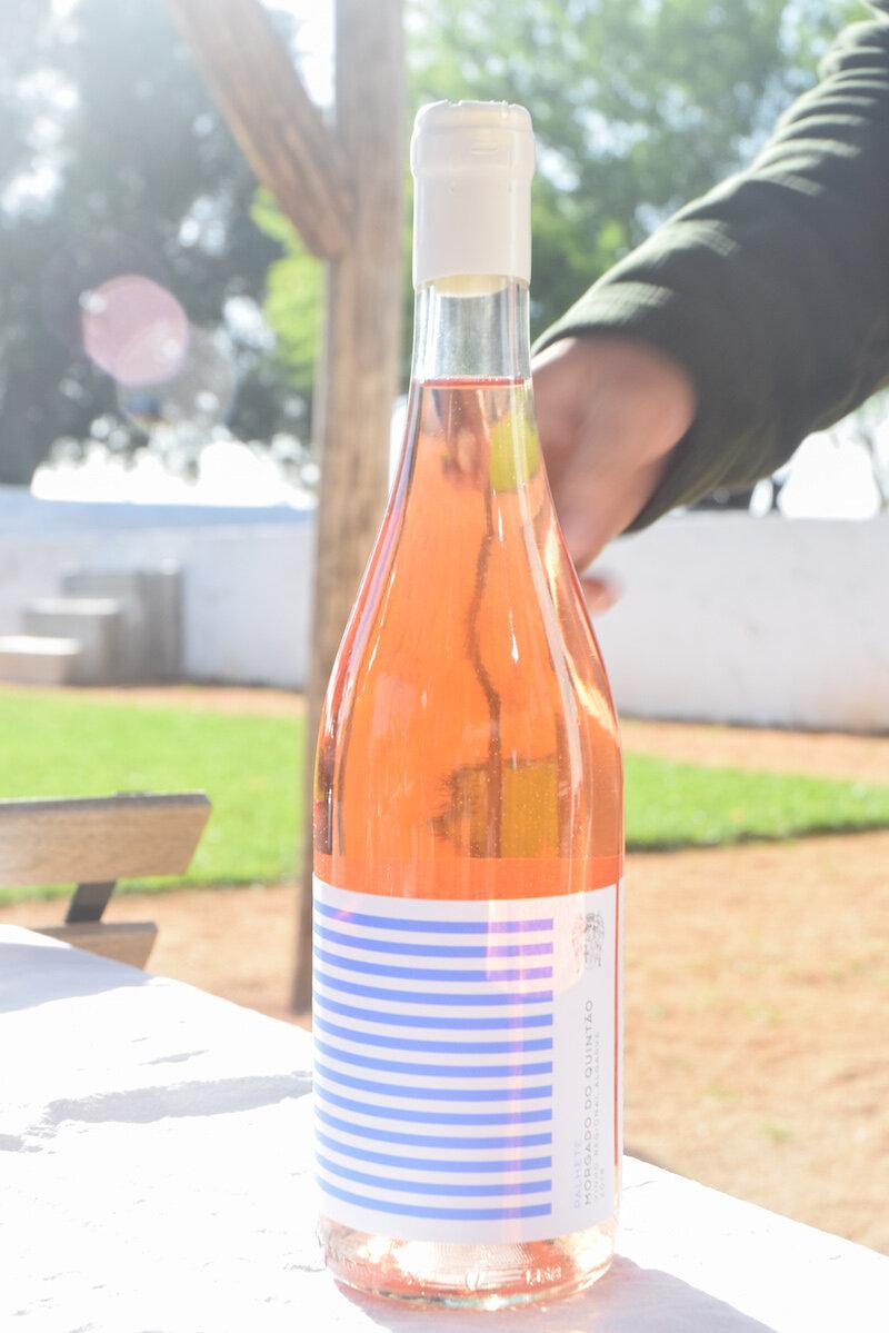 Palhete -bottle.jpg