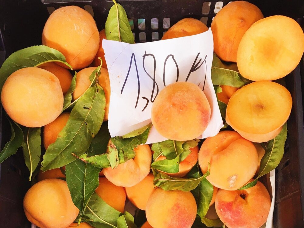 Peaches-farmers-market.jpg