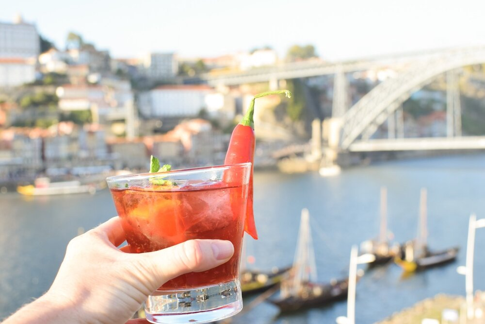 Pink-port-cocktail-with-chili.JPG