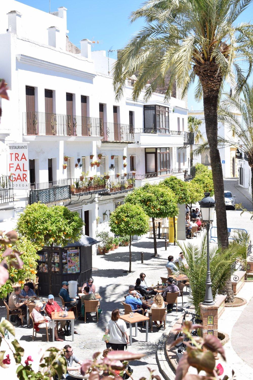 Plaza-espana-vejer.jpg