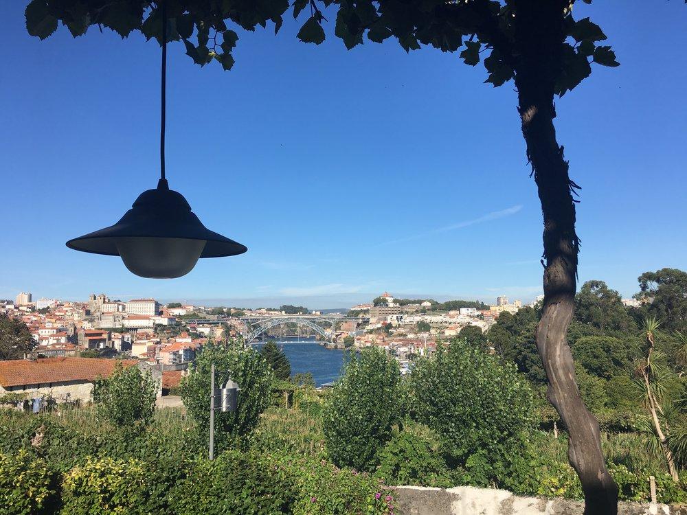 Port-tasting-Portugal.jpg