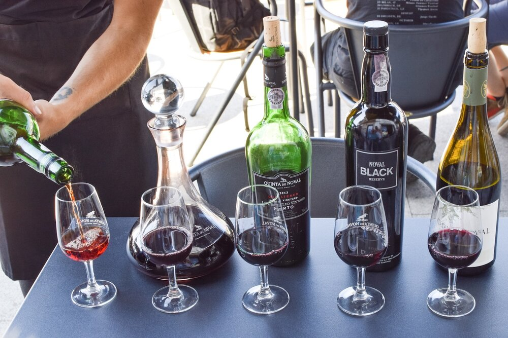 Port-tasting-glasses-noval.JPG