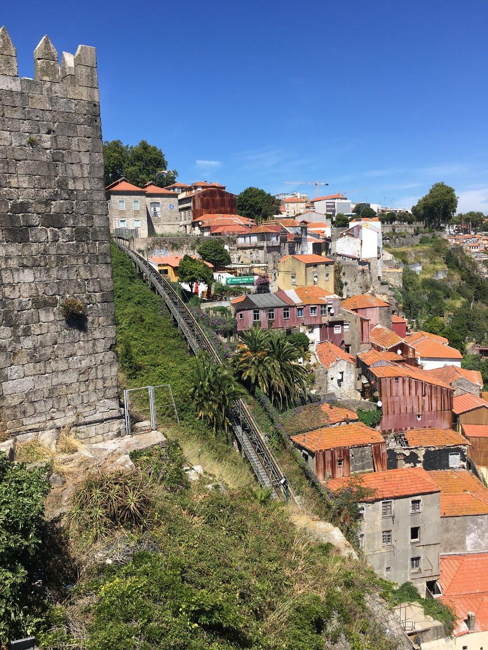 Porto-Travel-Guide-Portugal.jpg