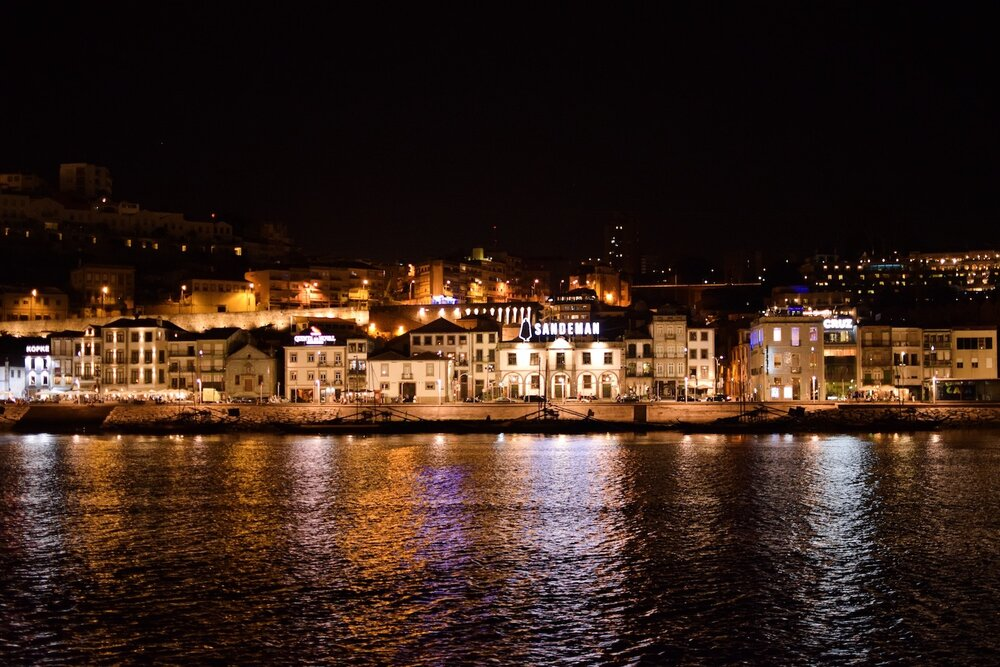 Porto-by-night.JPG