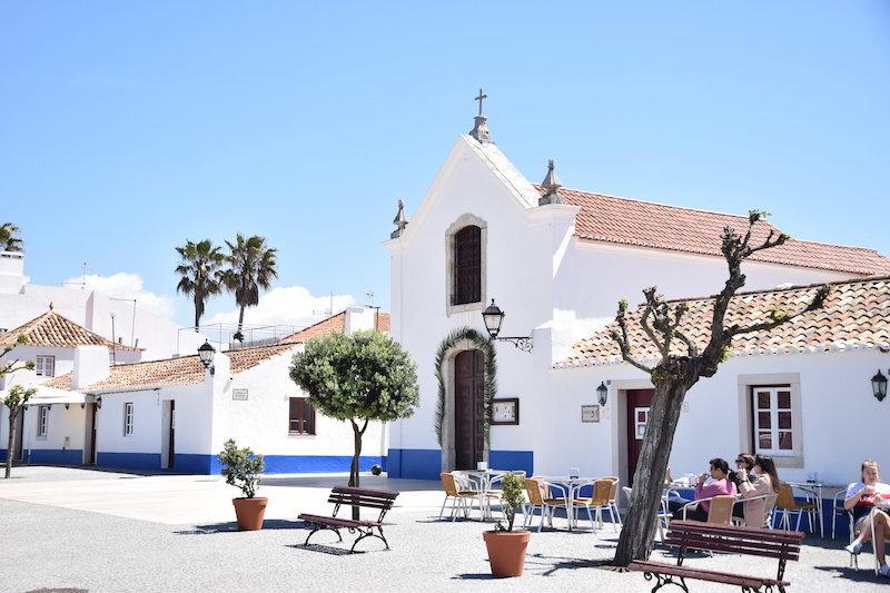 Porto-covo-square -alentejo.jpg