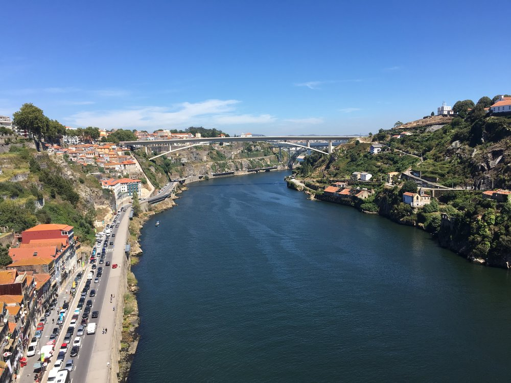 Porto-travel-guide-douro-river.jpg