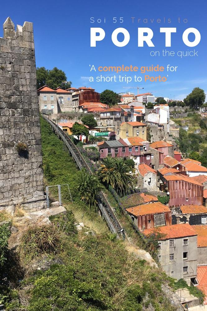 Porto-travel-guide.jpg