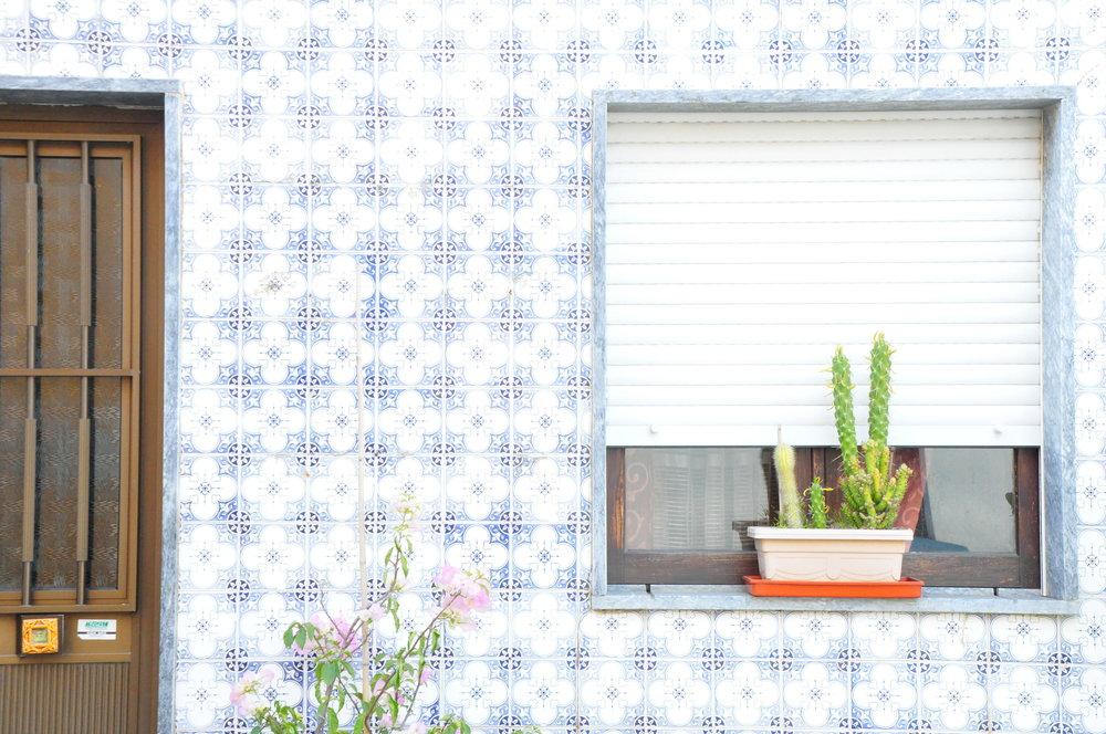 Portuguese-light-blue-tiles.jpg
