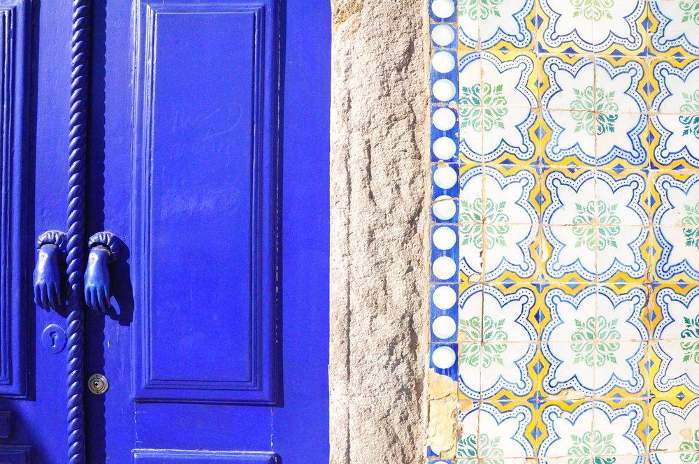 Portuguese-tiles-Tavira.jpg