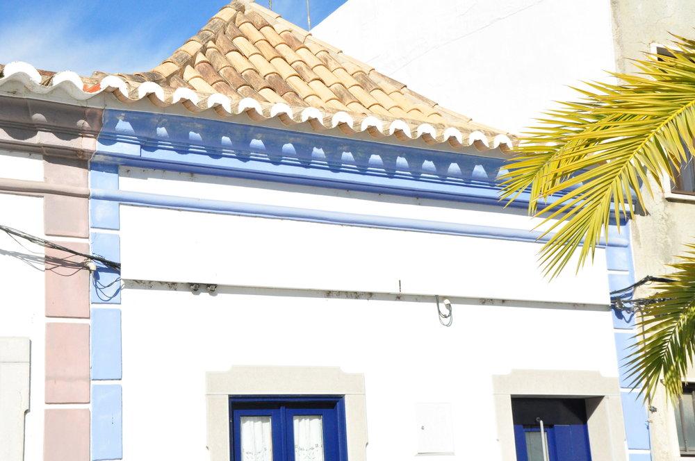 Pretty-houses-and-palms.jpg