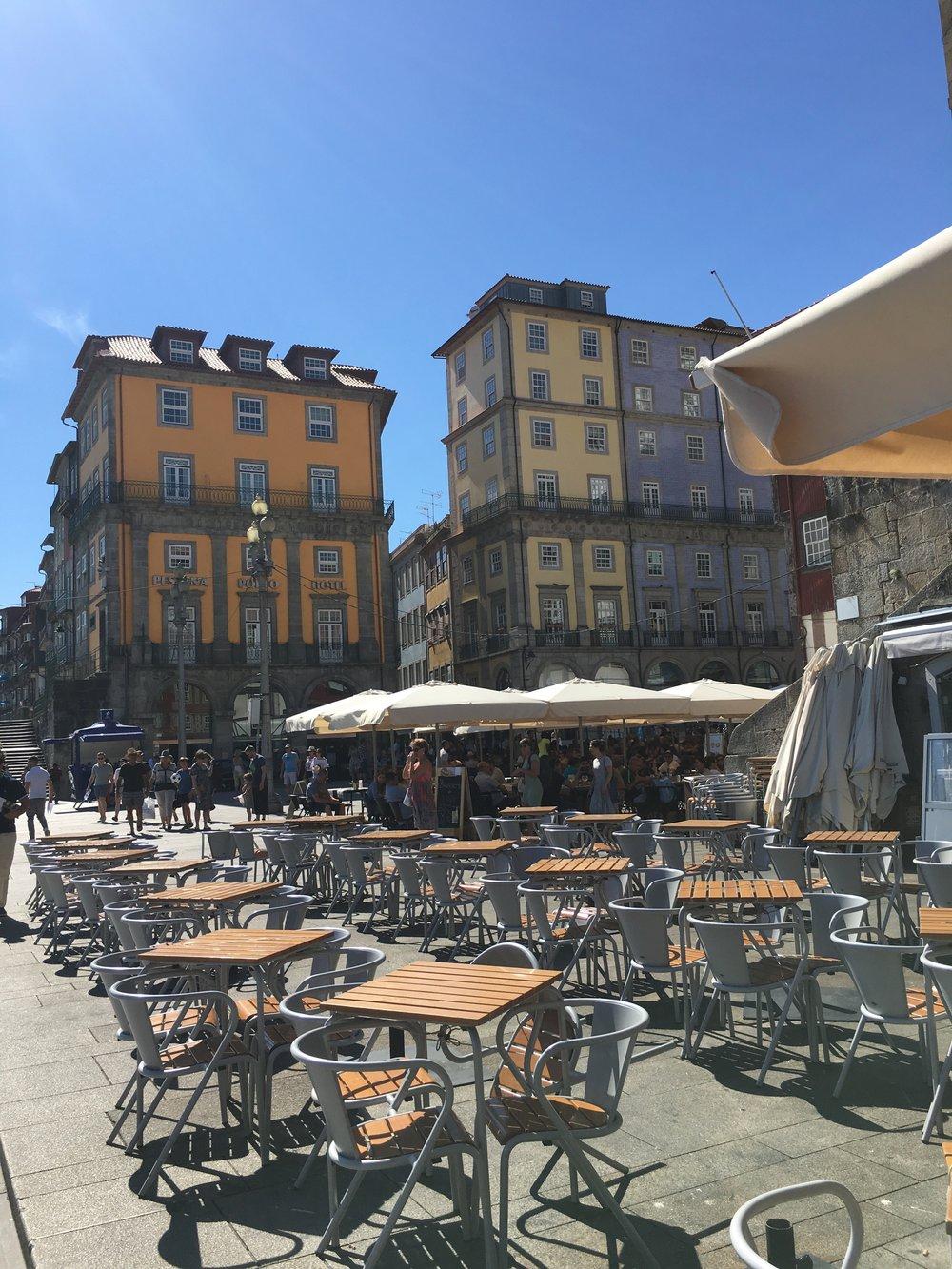 Riberia-Porto.jpg