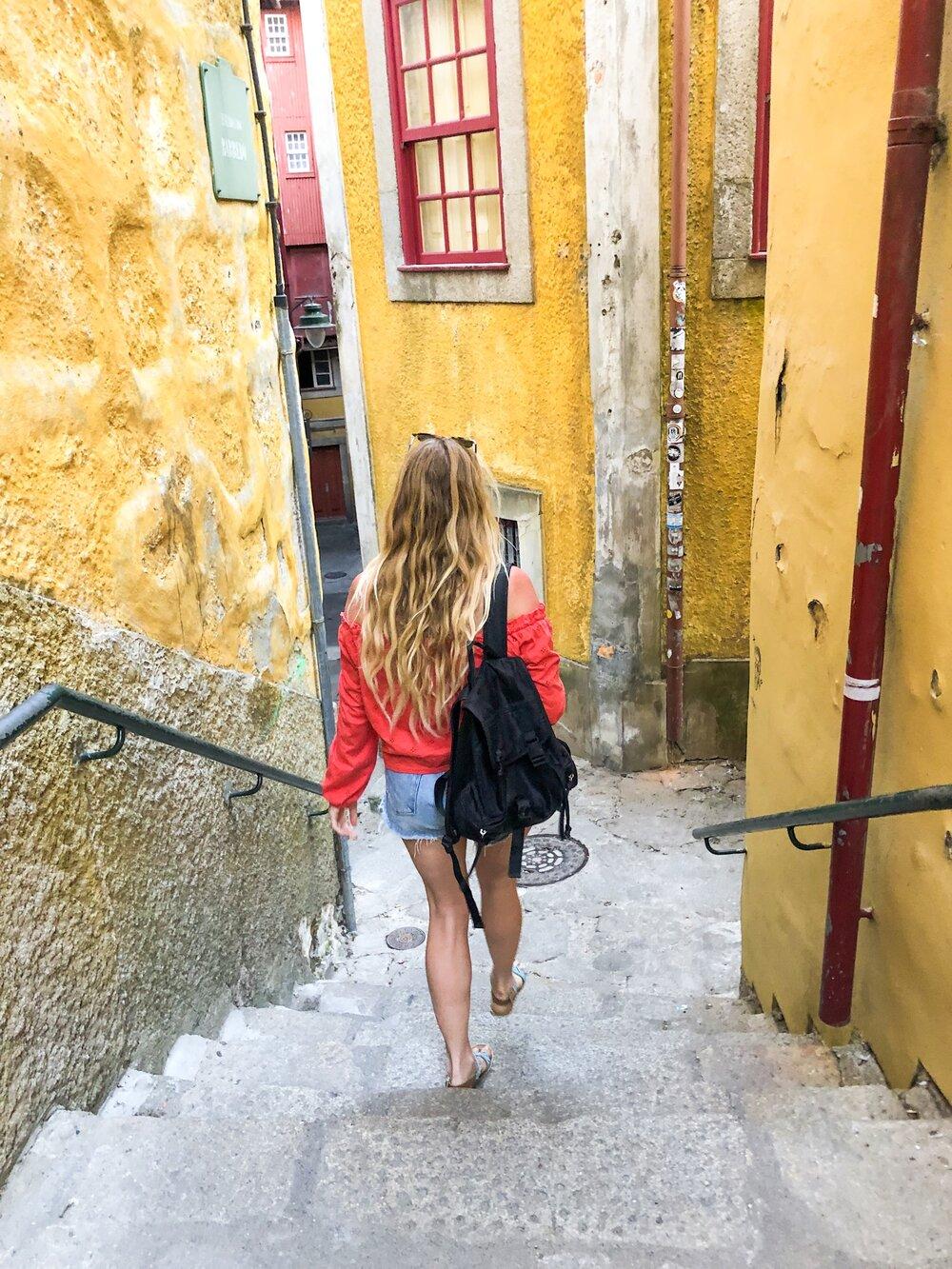 Riberia-back-streets.JPG