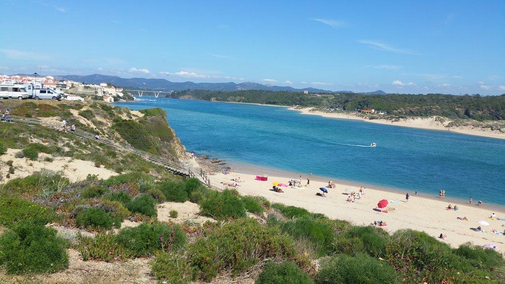 River-Mira-Portugal.jpg