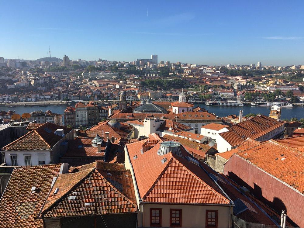 River-douro-view-point-porto.jpg