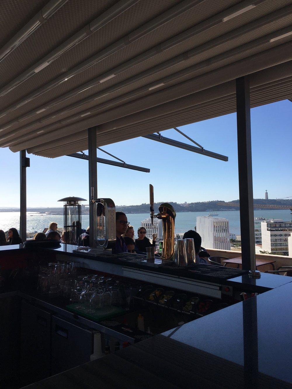 Rooftop-bar-Lisbon.jpg