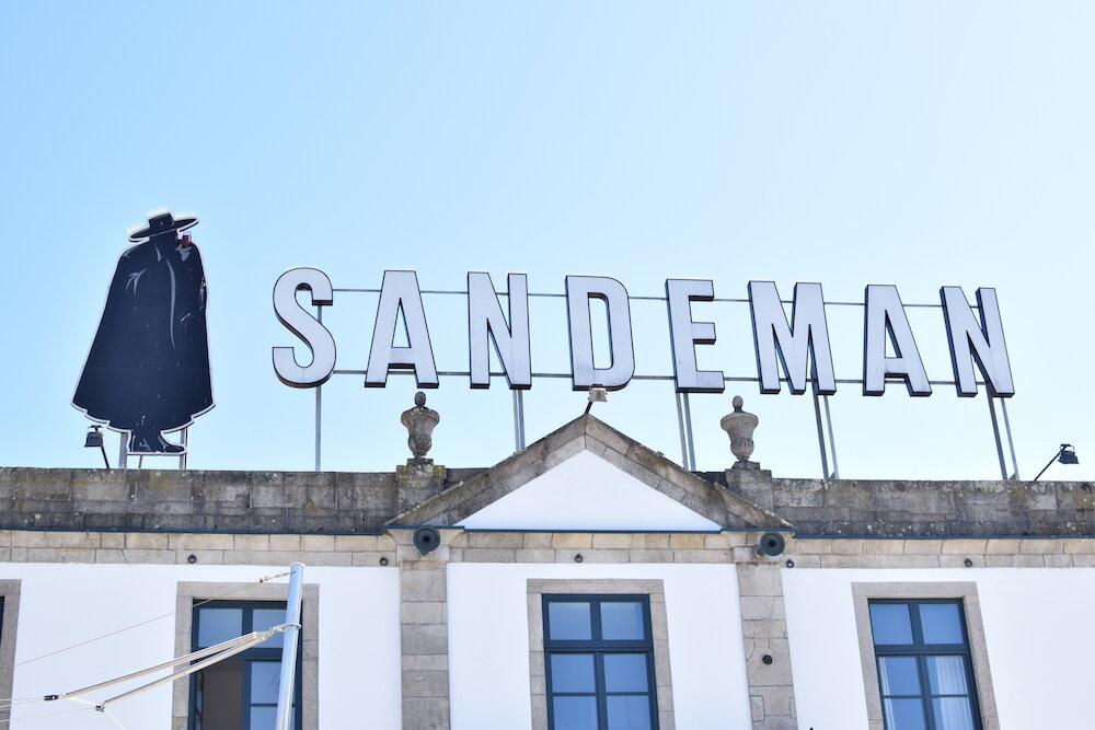 Sandeman-Porto.JPG