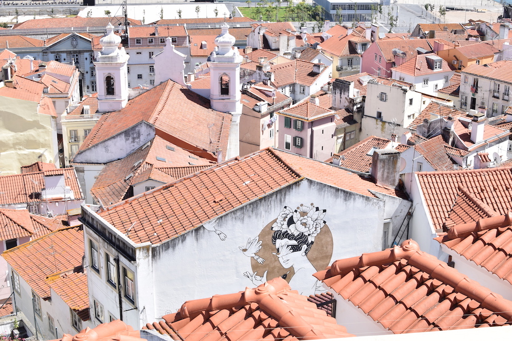 Santa-Luiza-Views-Lisbon.JPG