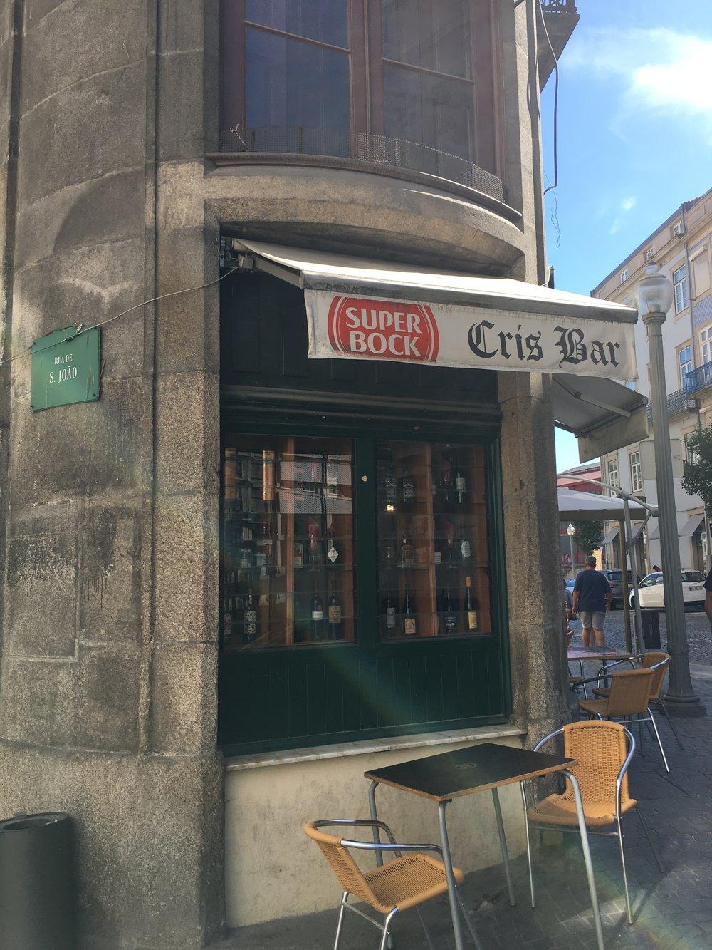 Secret-bar-Porto.jpg