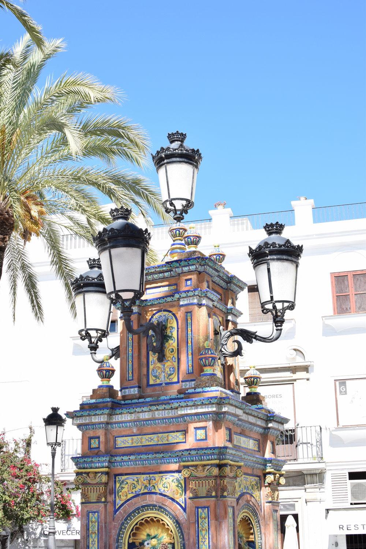Spain-Travel-guide.jpg
