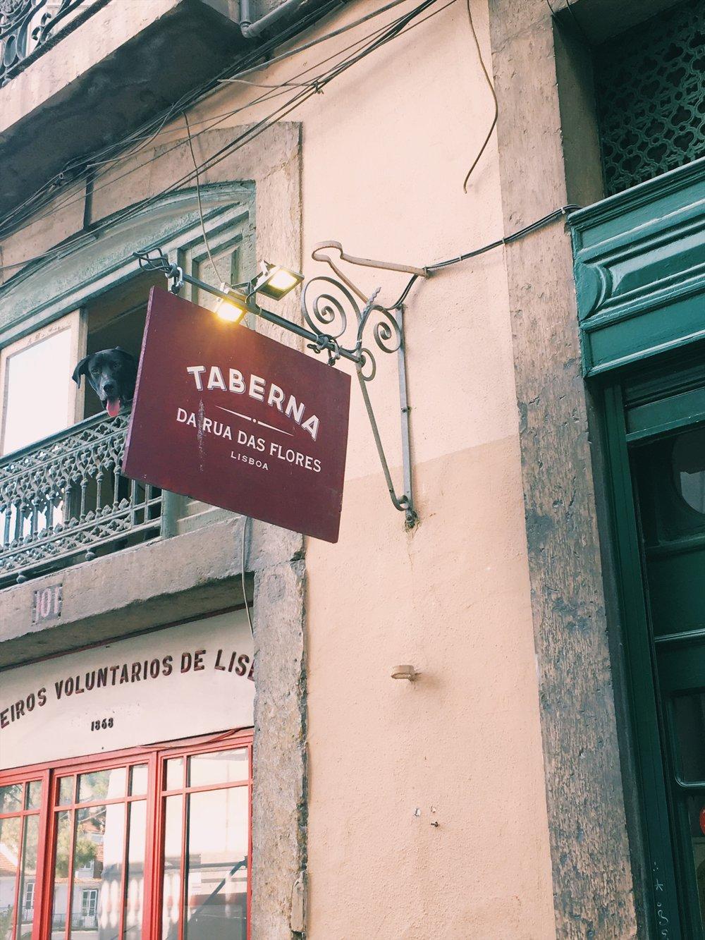 Taberna-rua-das-flores-lisbon.jpg