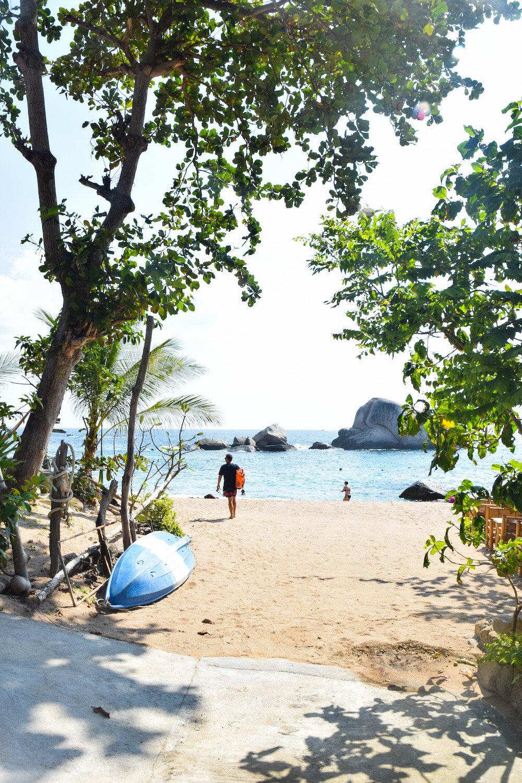 Tanote-bay-thailand.JPG