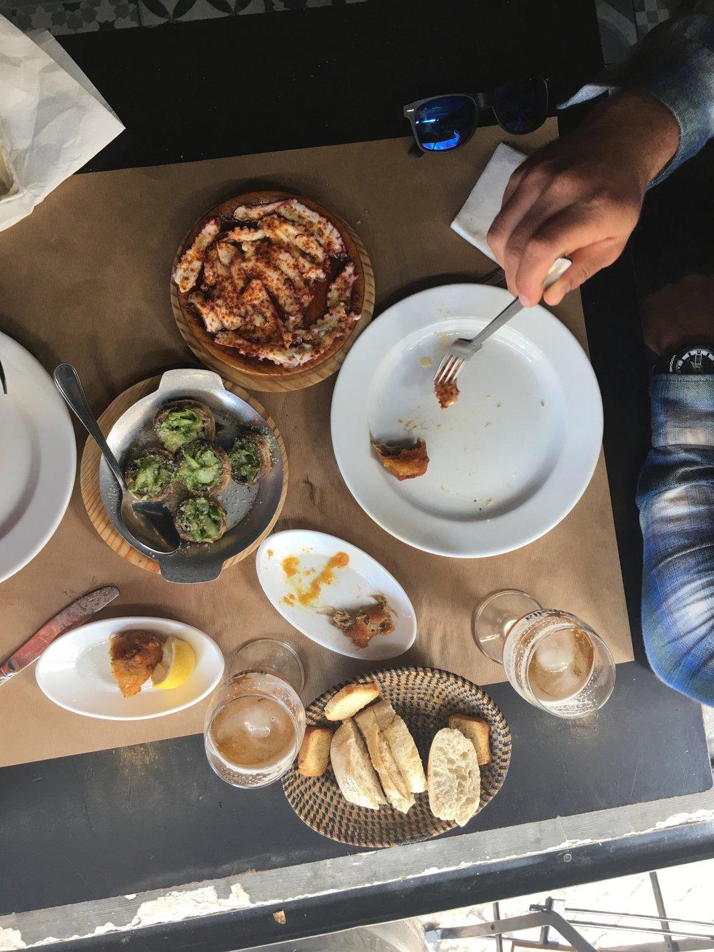 Tapas-52-food-Lisbon.jpg