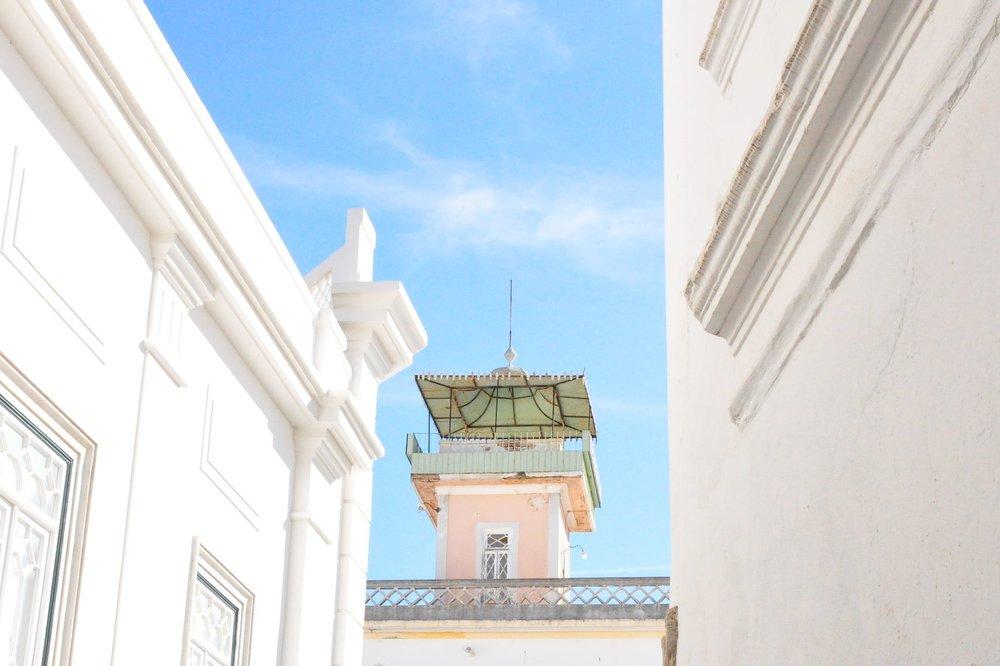 Tavira-Portugal-guide.jpg