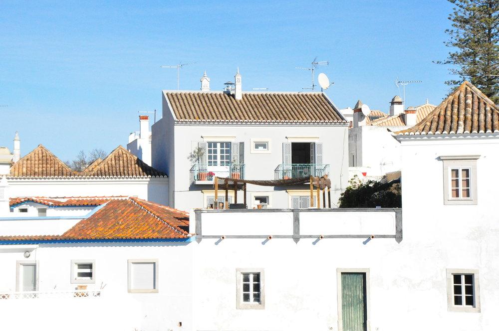 Tavira-Portugal.jpg