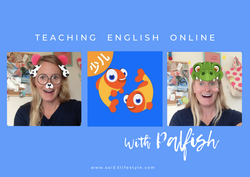 Teaching-English-Online-Palfish.jpg