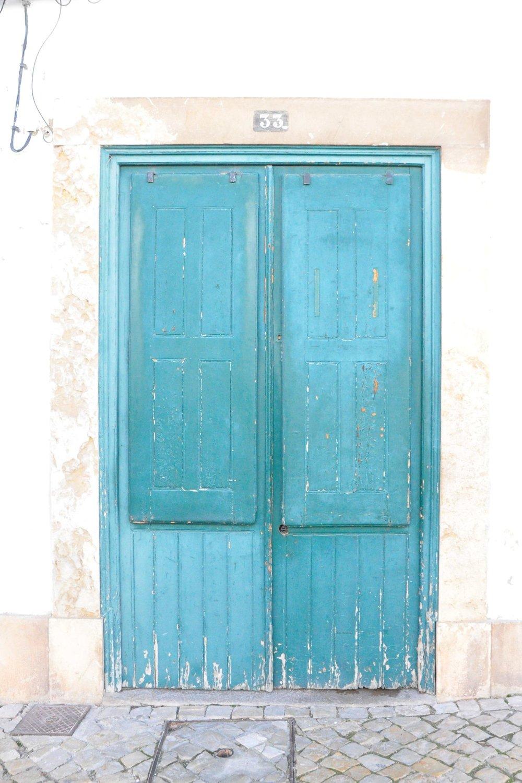 Teal-door-Tavira.jpg