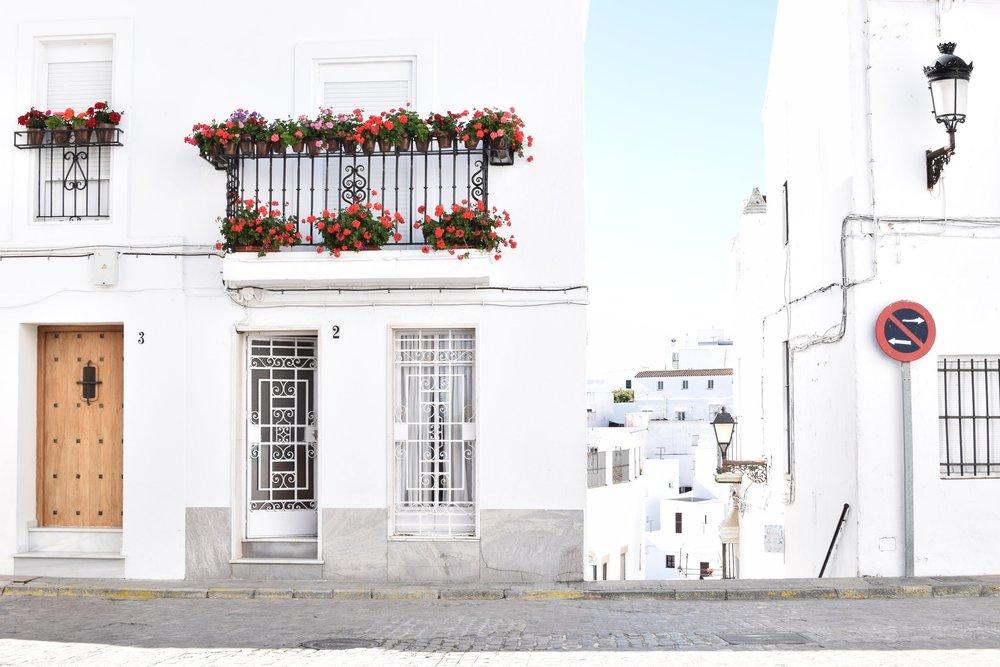 Vejer-de-la-frontera-houses.jpg