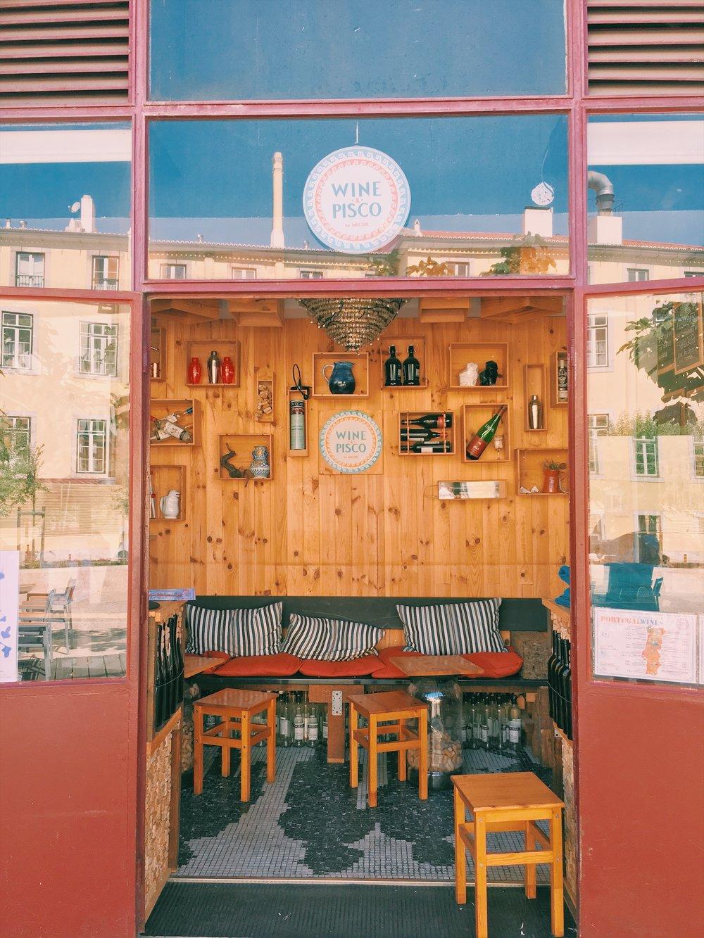 Wine-Pisco-Lisbon.jpg