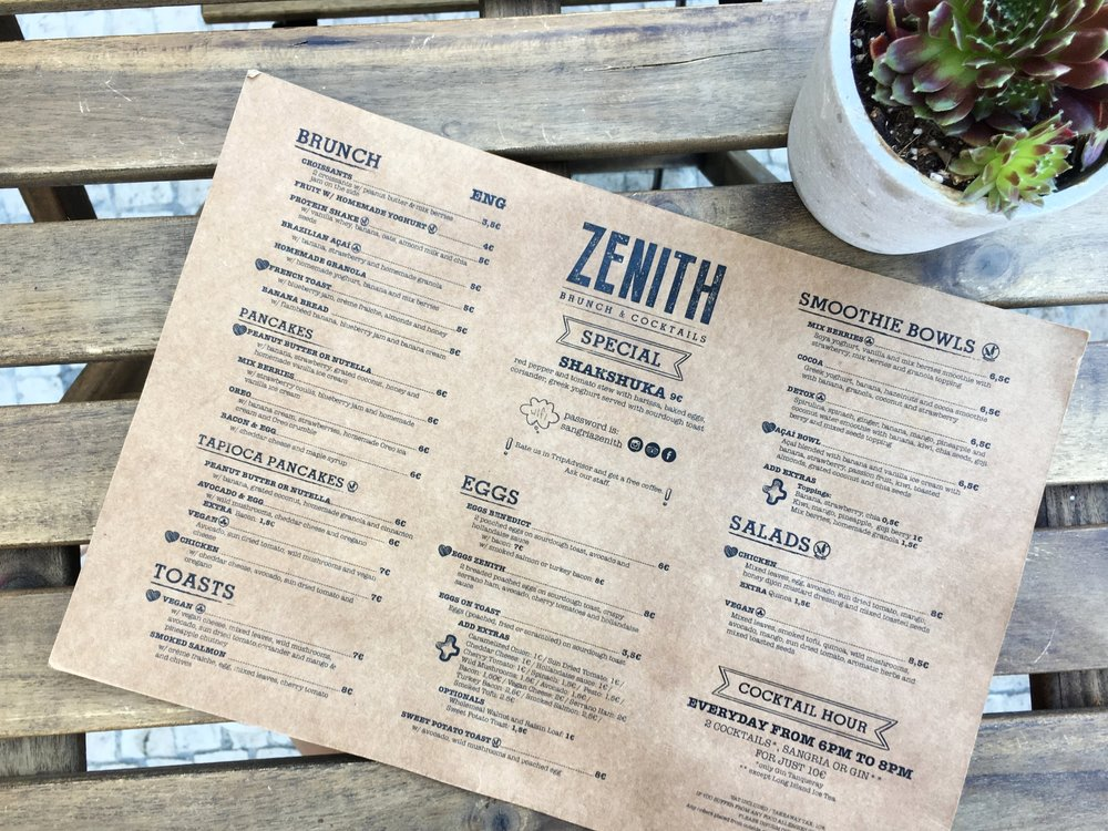 Zennith-menu-Porto.jpg