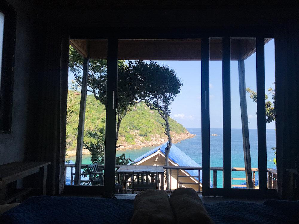 accommodation-sea-view-koh-tao.JPG