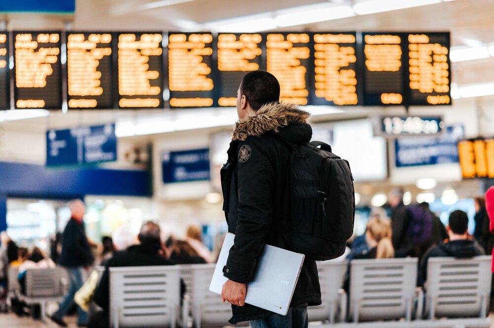 airport-cancelation.jpg