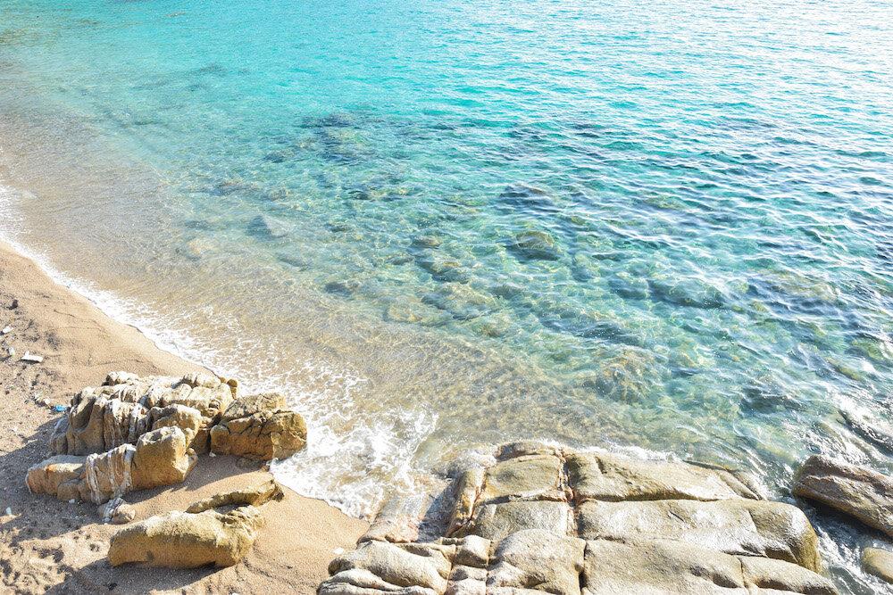 aow-leuk-clear-water.JPG