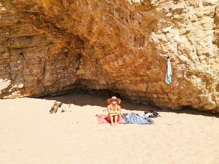 beach-vibes-sagres.jpg