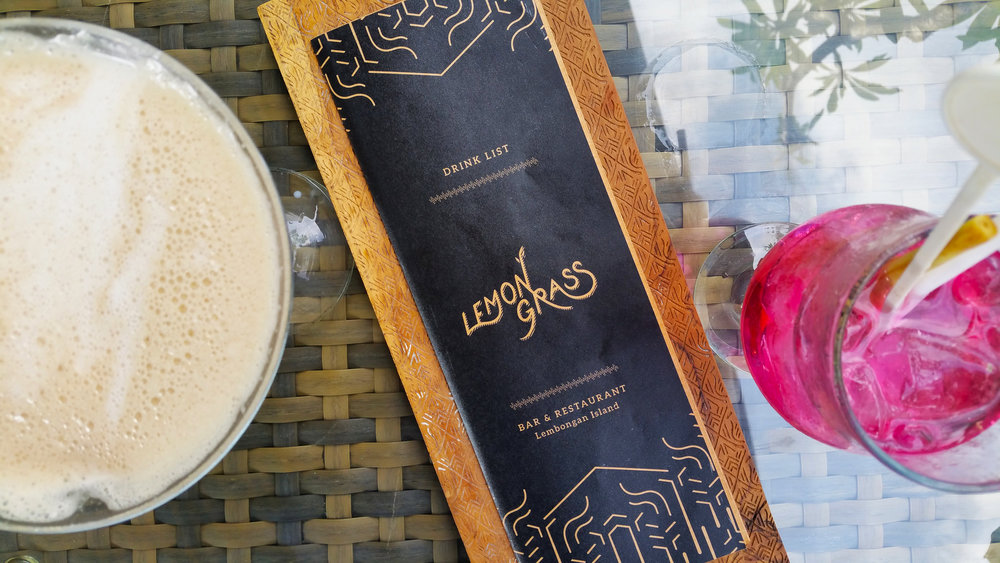 best-cocktails-nusa-lembongan.jpg