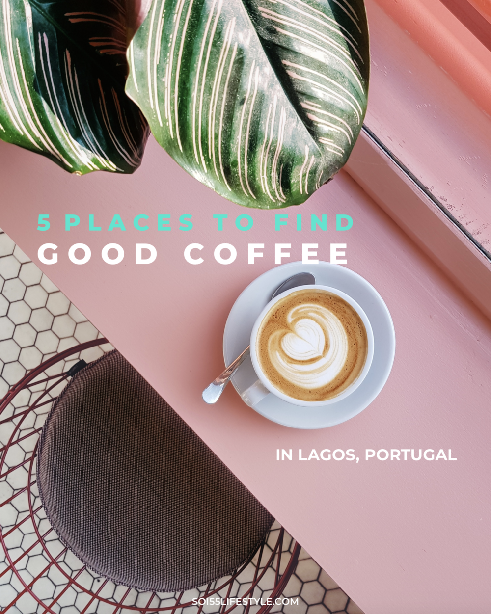 best-coffee-lagos-portugal.jpg