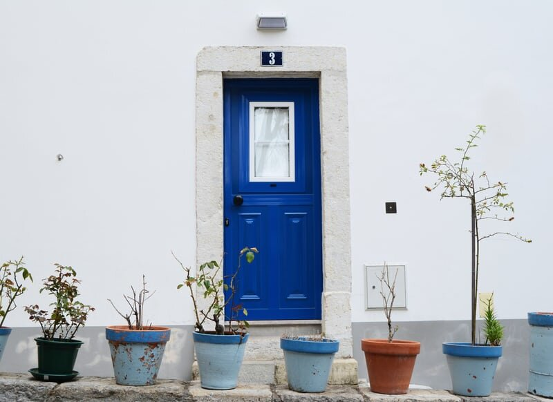 blue-door-portugal.jpeg