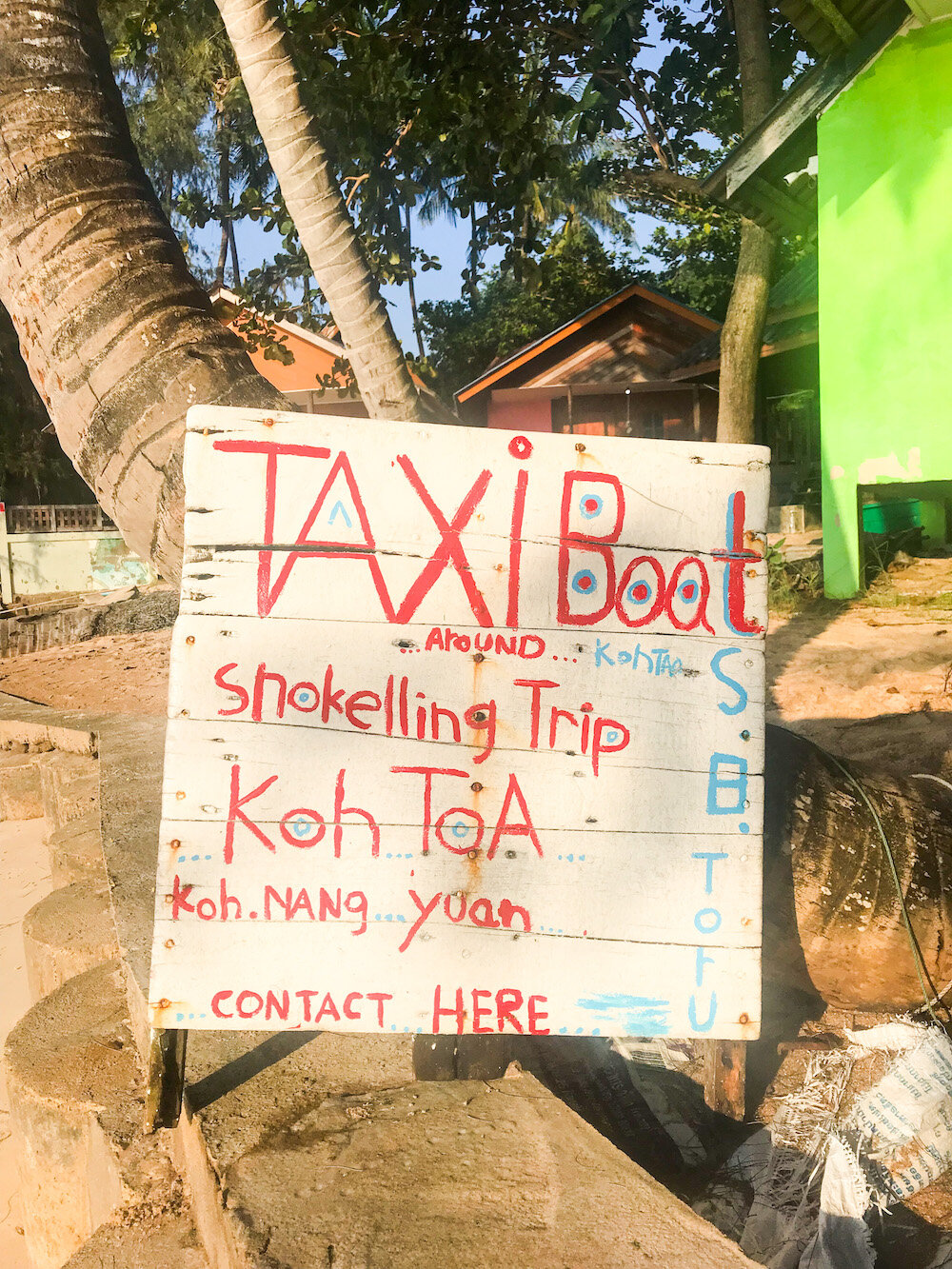 boat-taxi-sign.JPG