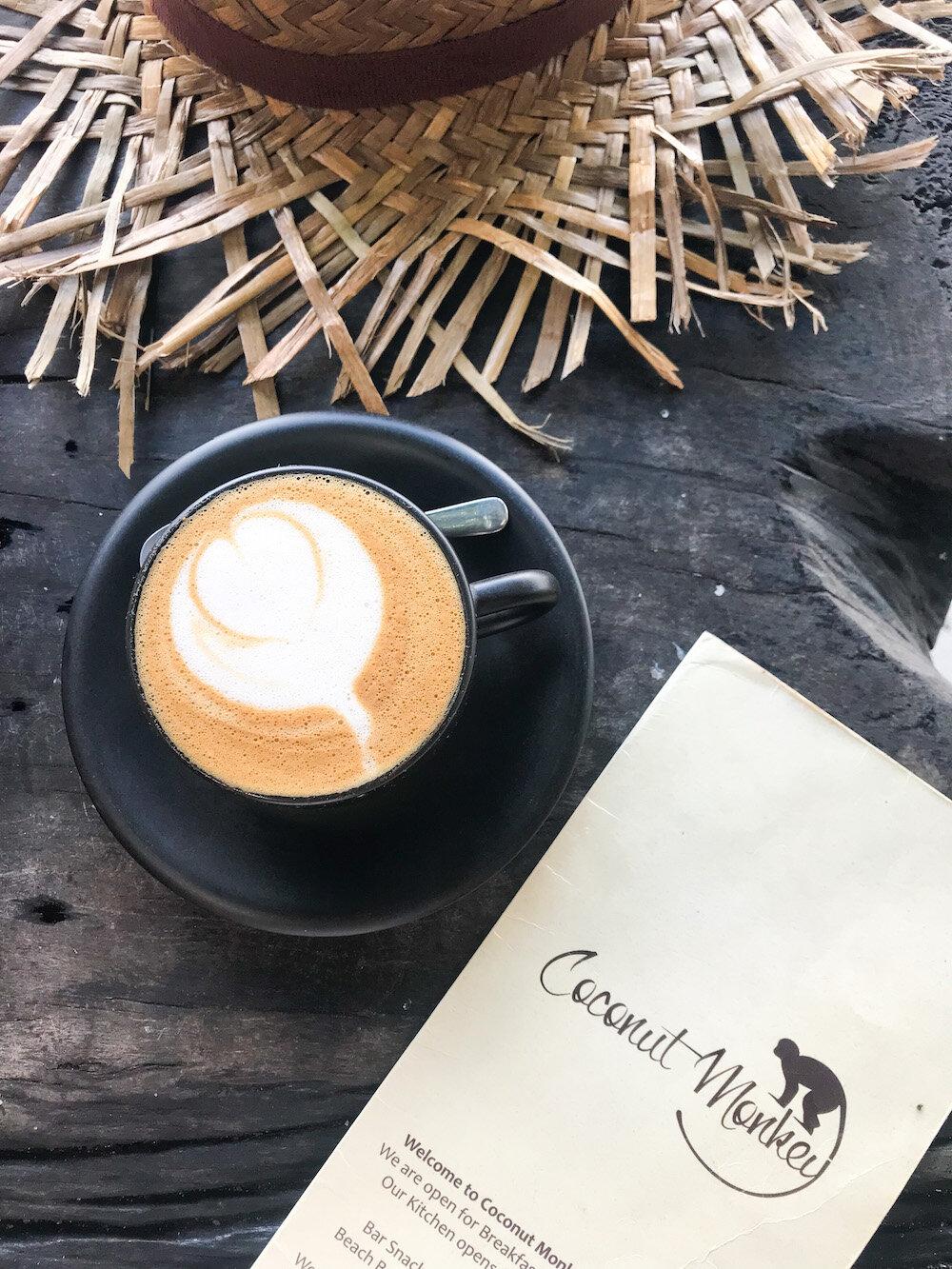 coconut-monkey-coffee.JPG