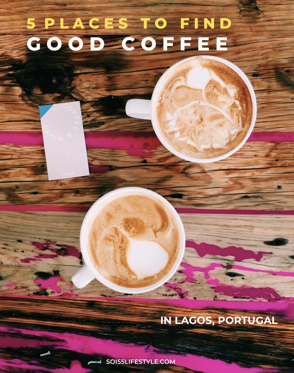 coffee-flatlay-lagos.jpg