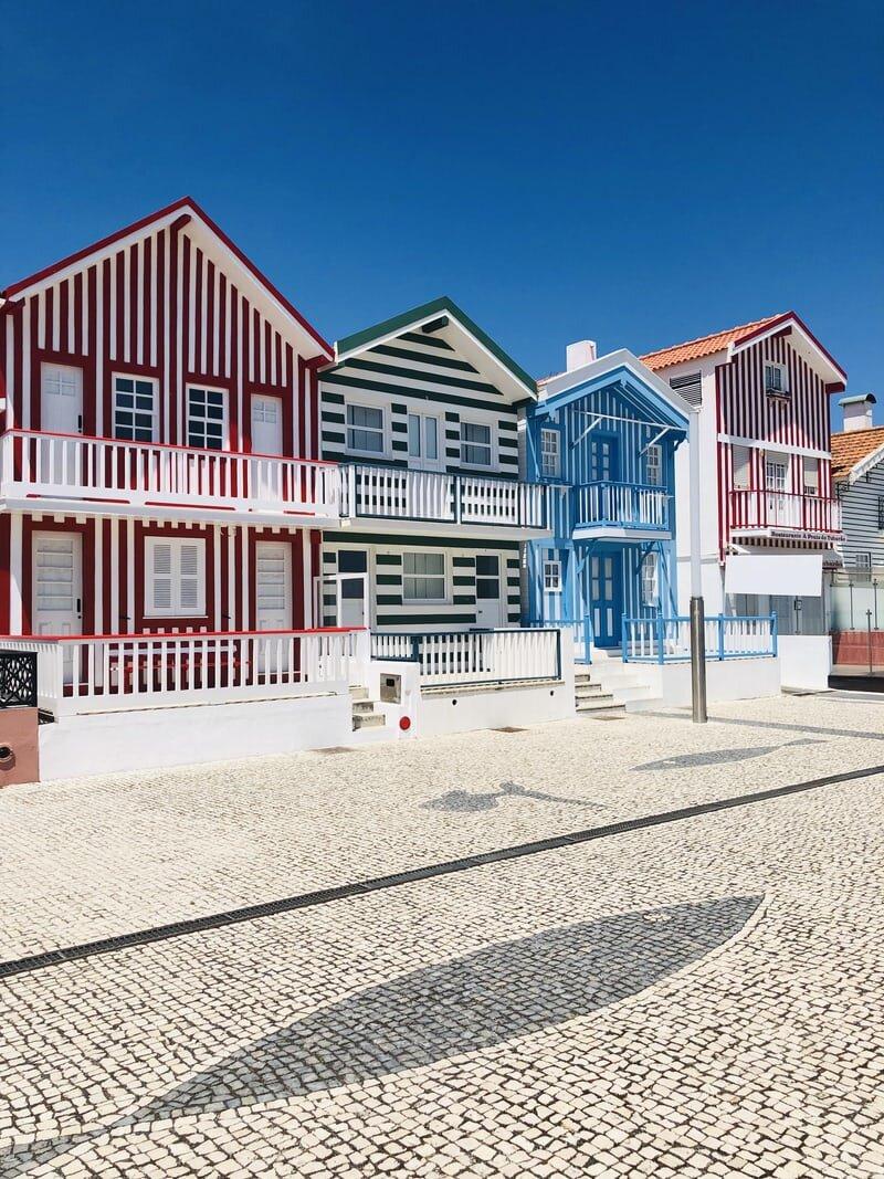 costa-nova-where-to-travel-portual.jpeg