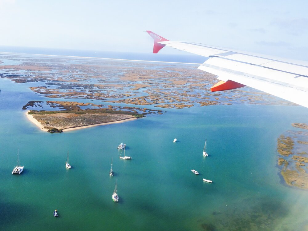 flight-over-Faro.JPG