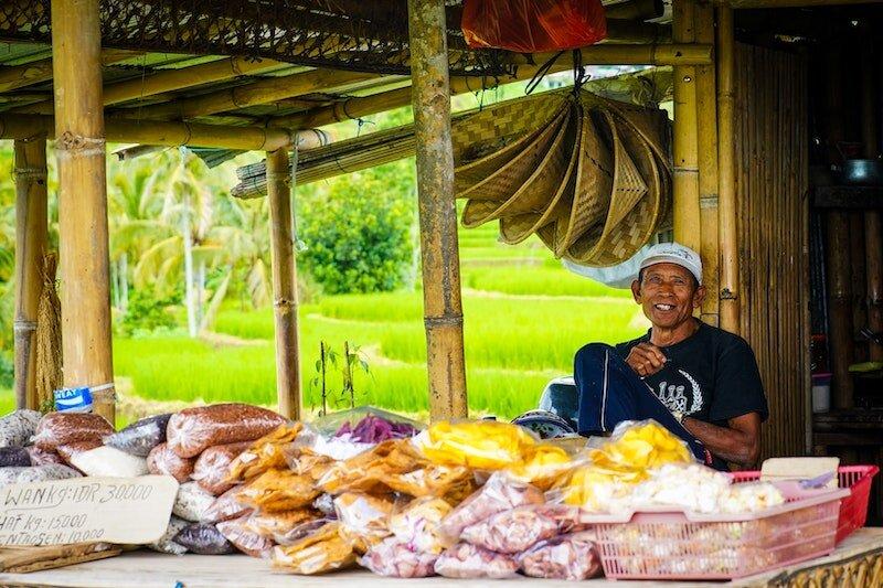 food-stall-bali-indonesia.jpeg